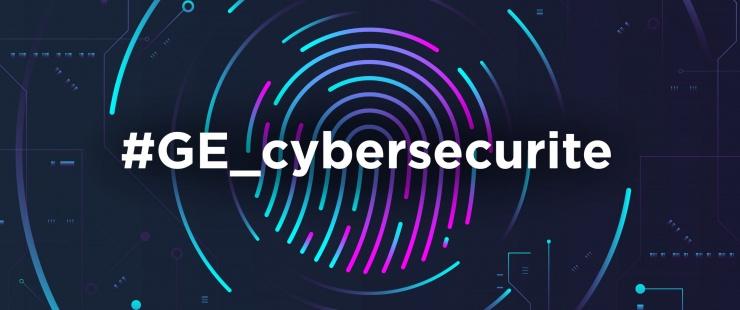 #GE_cybersécurite