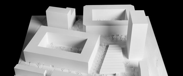 © Liechti Graf Zumsteg Architekten AG