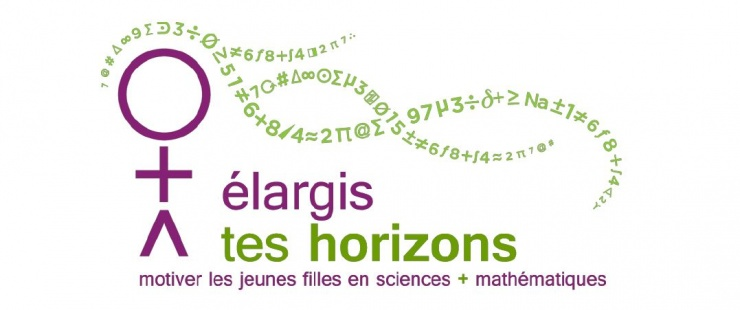 texte en violet et vert élargies tes horizons