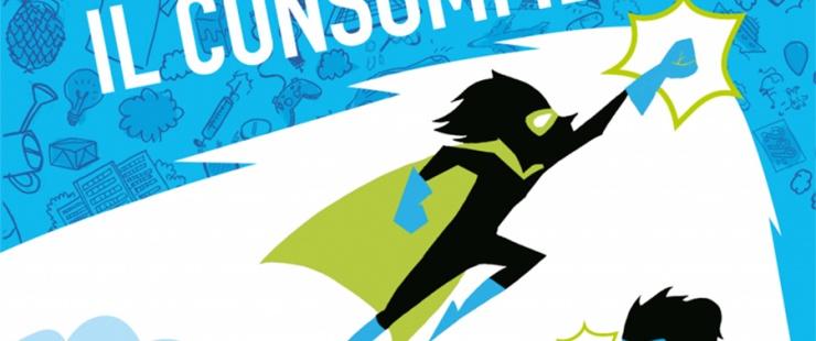 affiche de la 17e édition du concours Environnement et jeunesse