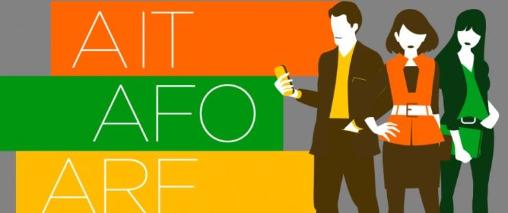 L'OCE lance une campagne digitale sur les aides au recrutement