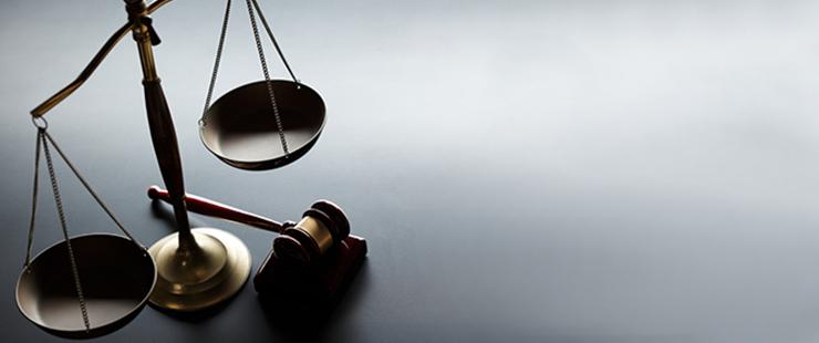 Nouvelles dispositions légales en cas de fraude aux prestations sociales
