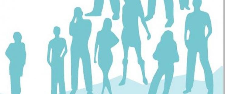 Le Groupe de confiance répond aux demandes concernant les conflits au travail