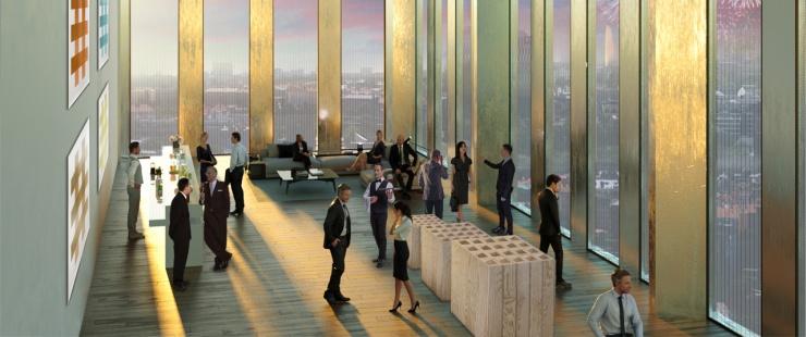© Inès Lamunière | dl-a, designlab-architecture