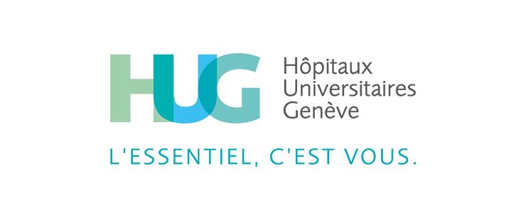 Les cliniques de Joli-Mont et Montana intègreront les Hôpitaux universitaires de Genève (HUG) le 1er juillet