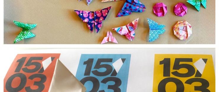 atelier origami citoyens