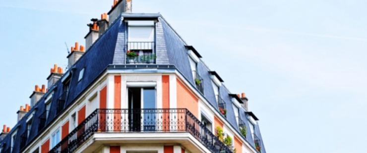 Valeurs pour vos biens immobiliers