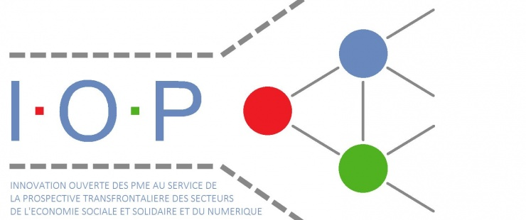 Projet IPO