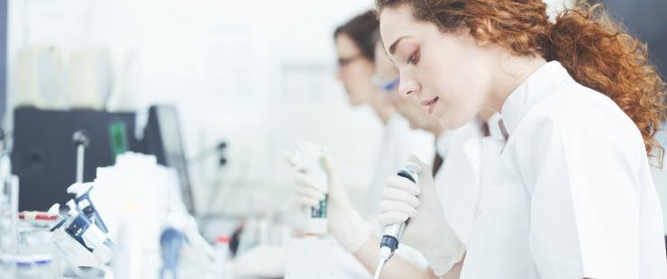Coronavirus - Informations de l'Office fédéral de la santé publique
