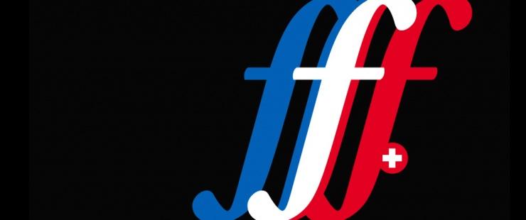 logo fffh