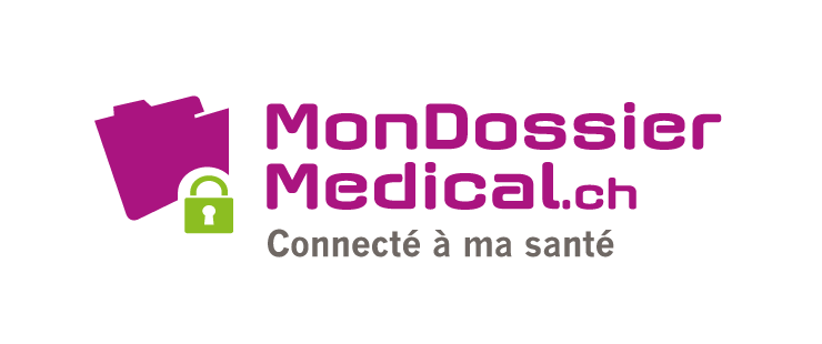 Sécurité garantie pour «MonDossierMedical.ch»