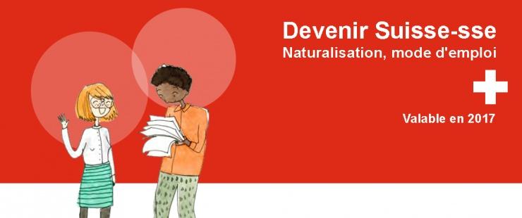 naturalisation suisse geneve