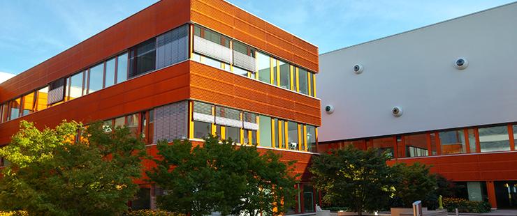 Office cantonal de l'emploi : première analyse et perspectives