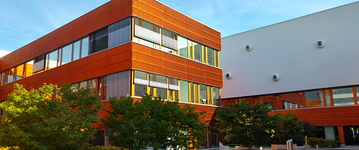 Office cantonal de l'emploi: une nouvelle équipe et un rappel des objectifs