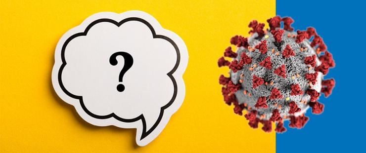 L'Administration fiscale cantonale répond à vos questions dans le contexte de la pandémie