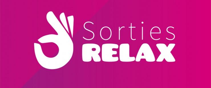 Sorties Relax
