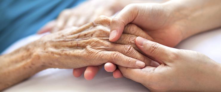 Projet de loi sur l'organisation du réseau de soins en vue du maintien à domicile