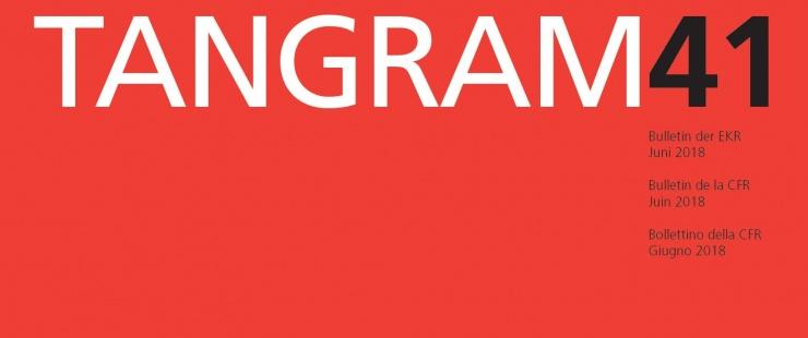 Tangram : Sport et racisme