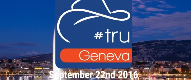 L'OCE accueille la 2ème édition du #Trugeneva : recruteurs, inscrivez-vous !
