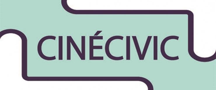 CinéCivic 2019-2020