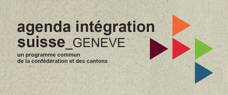 L'Agenda intégration suisse (AIS)