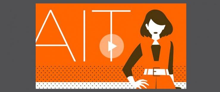 Boostez vos compétences grâce à l'AIT !