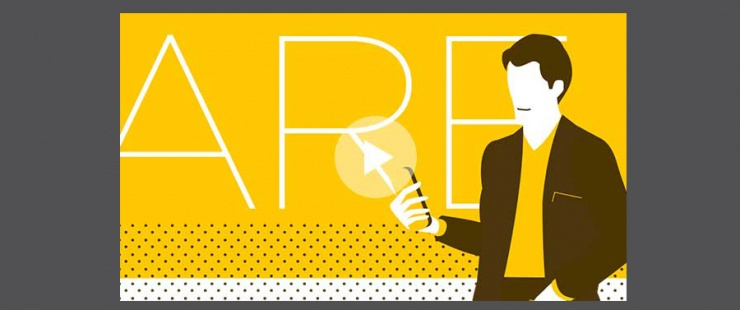 Rebondissez sur le marché de l'emploi grâce à l'ARE !