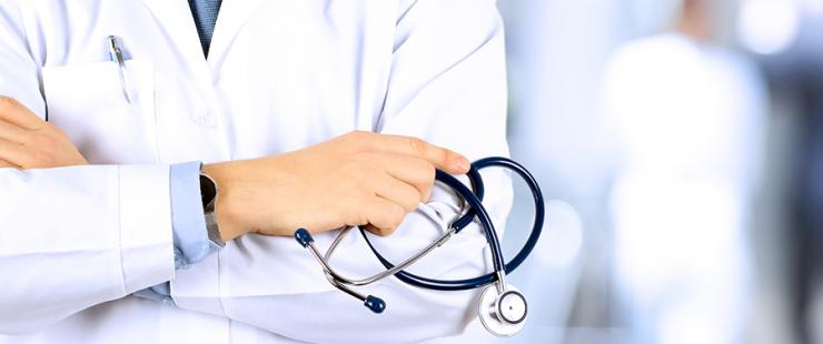 Promouvoir la santé et prévenir les maladies
