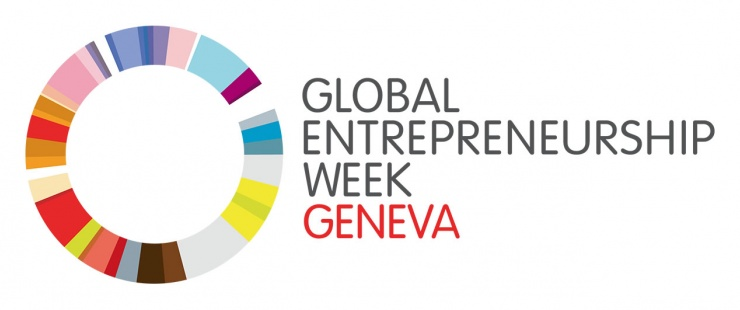 Global Entrepreneurship Week Geneva