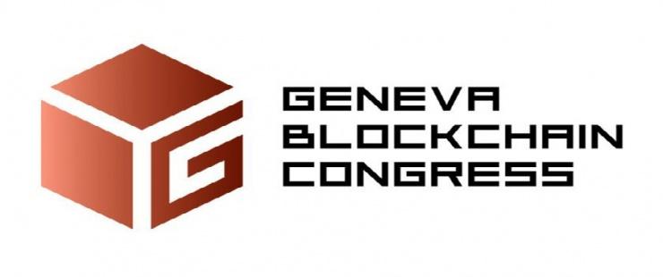 Geneva Blockchain Congress