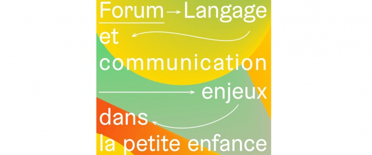 forum langage communication