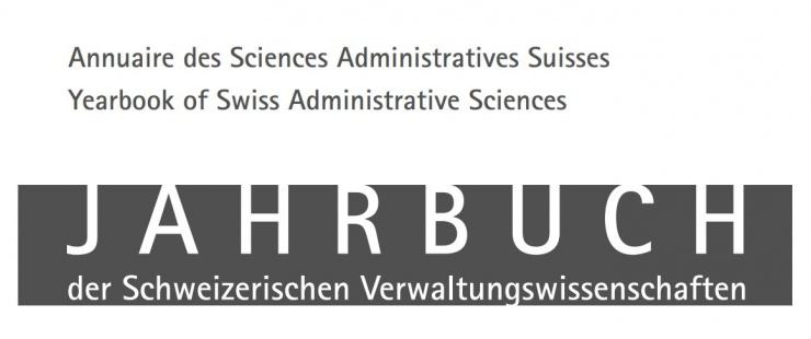 Agences publiques d'innovation