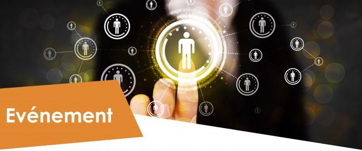 Ethique et numérique - 26ème Journée de rencontre de Genève Lab