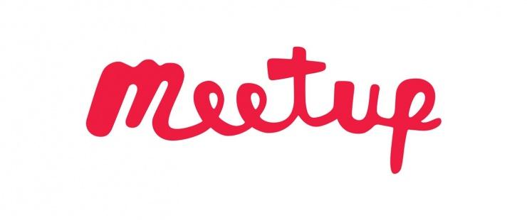 Meetup Genève Lab