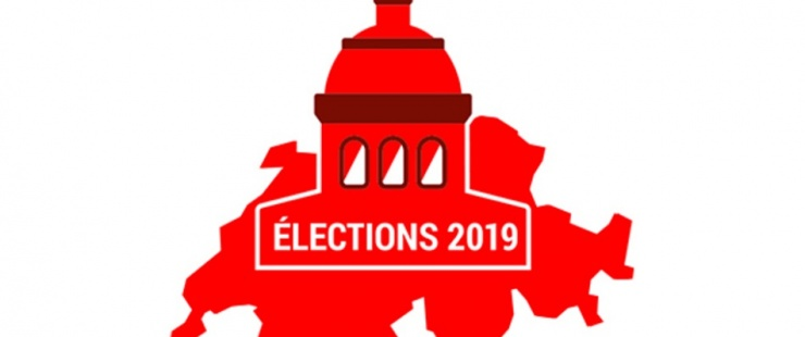 image élection 2019