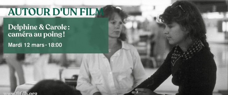 Film FIFDH