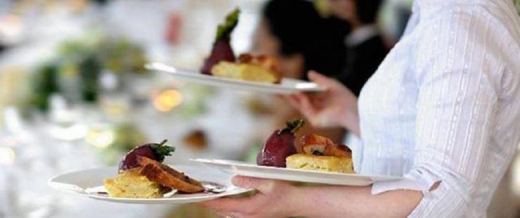 L'hôtellerie-restauration s'invite à la 2ème semaine de recrutement à l'OCE !