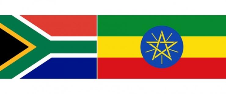 Mission économique en Afrique