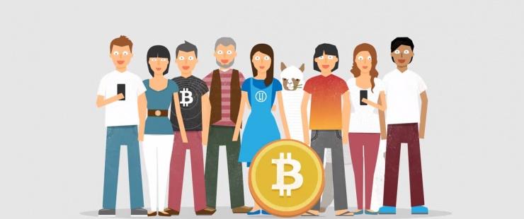 Quelles motivations animent les développeurs de la communauté Bitcoin?