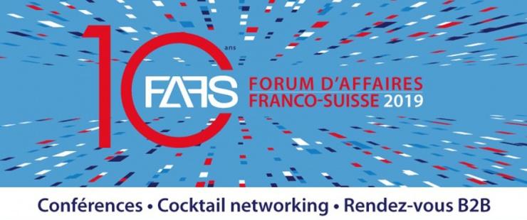 FAFS 2019
