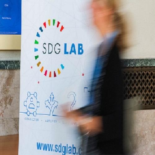 sdg lab