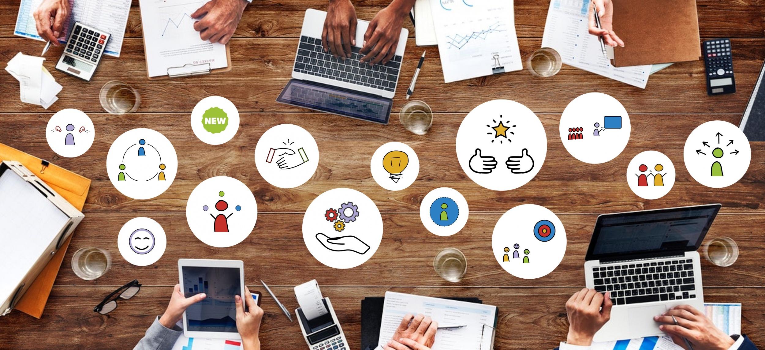 mikro teklif yönetimi yaratc drama sertifikas alanlar