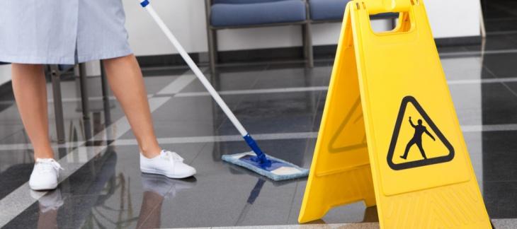 recherche emploi femme de ménage à genève